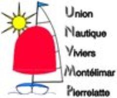 U.N.V.M.P VRC Pierrelatte